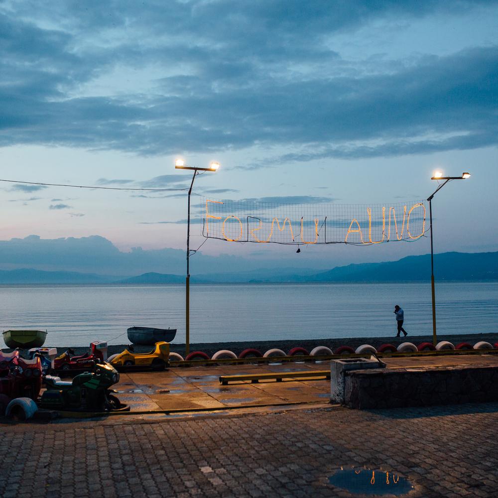 Albania-tralve-Patok-Pogradec-Atte-Tanner-Photography-2.jpg