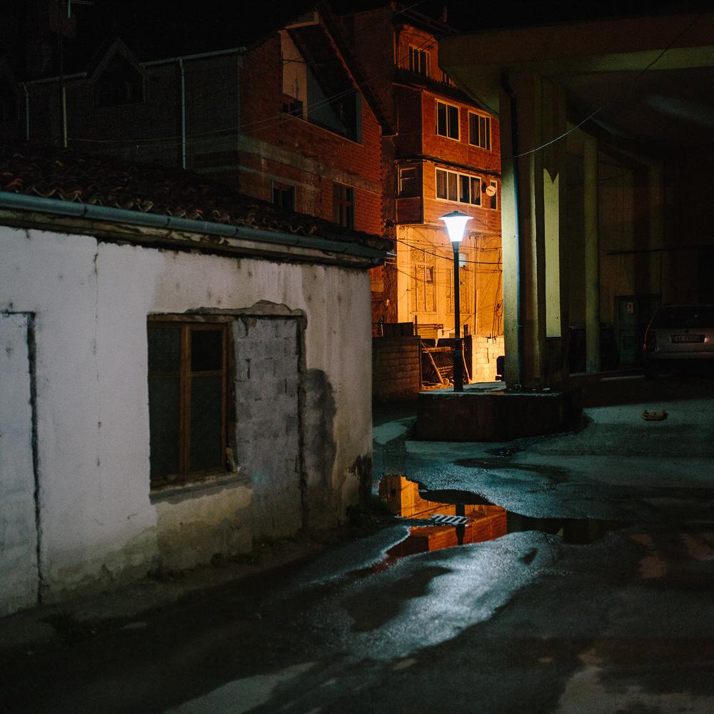 Albania-Pogradec-Atte-Tanner-Photography-9.jpg