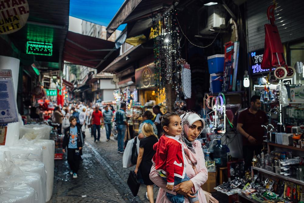Turkey-Turkki-Istanbul-Matkustus-Kavala-Atte-Tanner-Photography-3.jpg