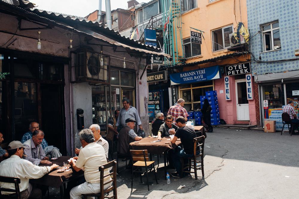 Turkey-Turkki-Istanbul-Matkustus-Kavala-Atte-Tanner-Photography-2.jpg