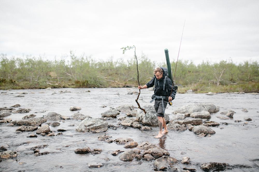 Norja-Norway-kalastus-Mollesjohka-Atte-Tanner-Photography-1.jpg