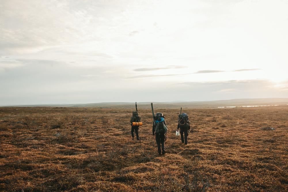 Norja-Norway-kalastus-Mollesjohka-Atte-Tanner-Photography-2.jpg