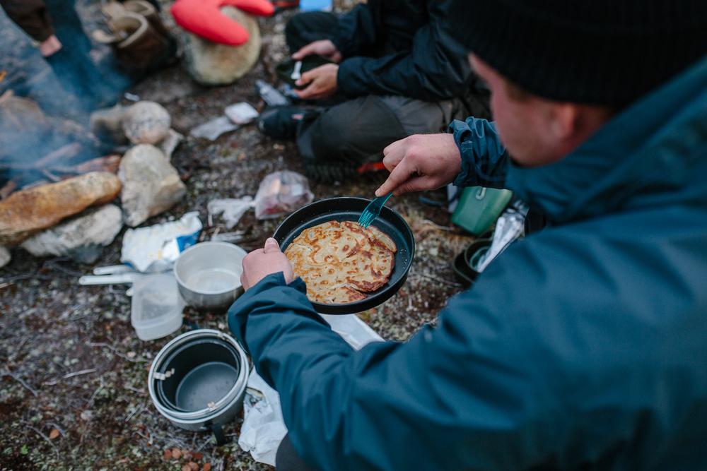 Norja-Norway-kalastus-Mollesjohka-Atte-Tanner-Photography-4.jpg