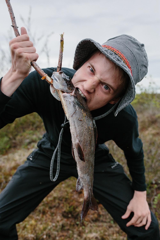 Norja-Norway-kalastus-Mollesjohka-Atte-Tanner-Photography-3.jpg