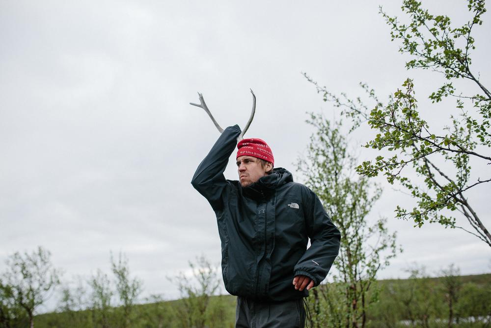 Norja-Norway-kalastus-Mollesjohka-Atte-Tanner-Photography-6.jpg