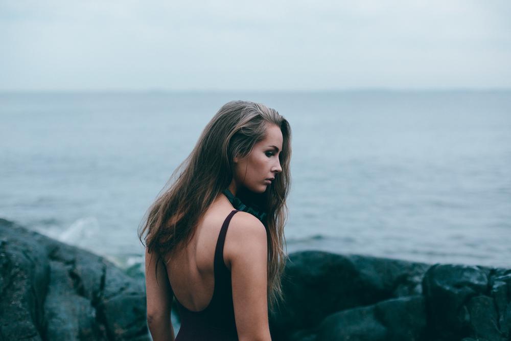 Juuli-Johanna-muotikuva-Atte-Tanner-2.jpg