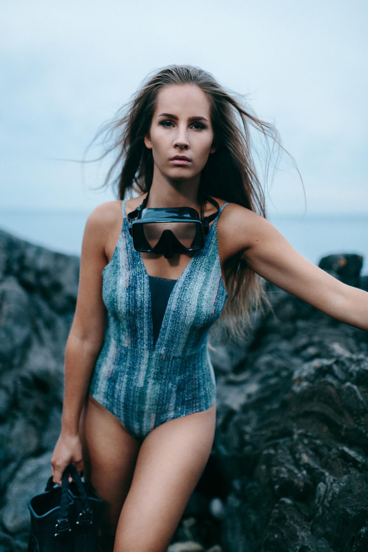 Juuli-Johanna-muotikuva-Atte-Tanner-4.jpg
