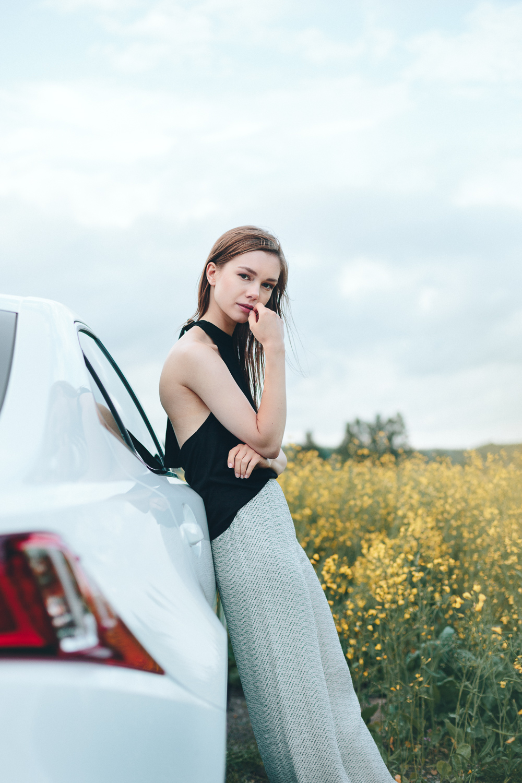 Lexus-mainoskuvaus-atte-tanner-1.jpg