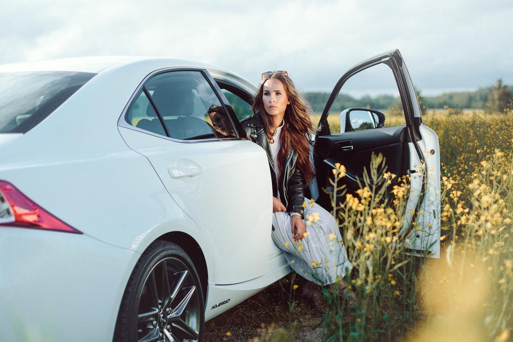 Lexus-mainoskuvaus-atte-tanner-2.jpg
