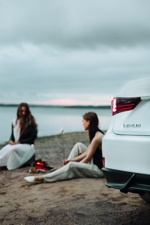 Lexus-mainoskuvaus-atte-tanner-4.jpg