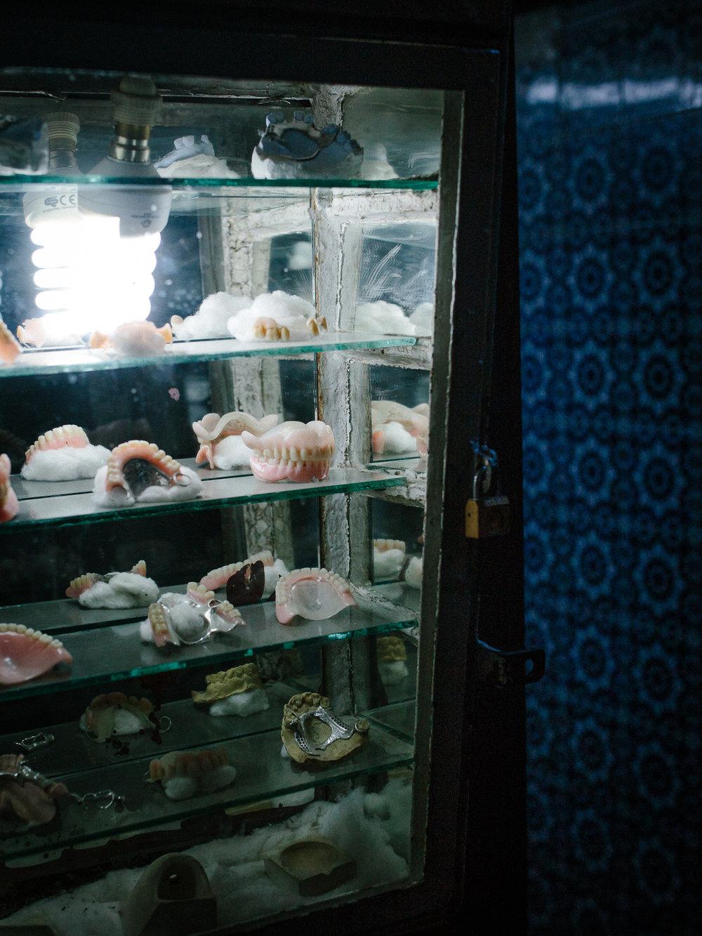 Matkailu-Marokko-valokuvaus-6.jpg