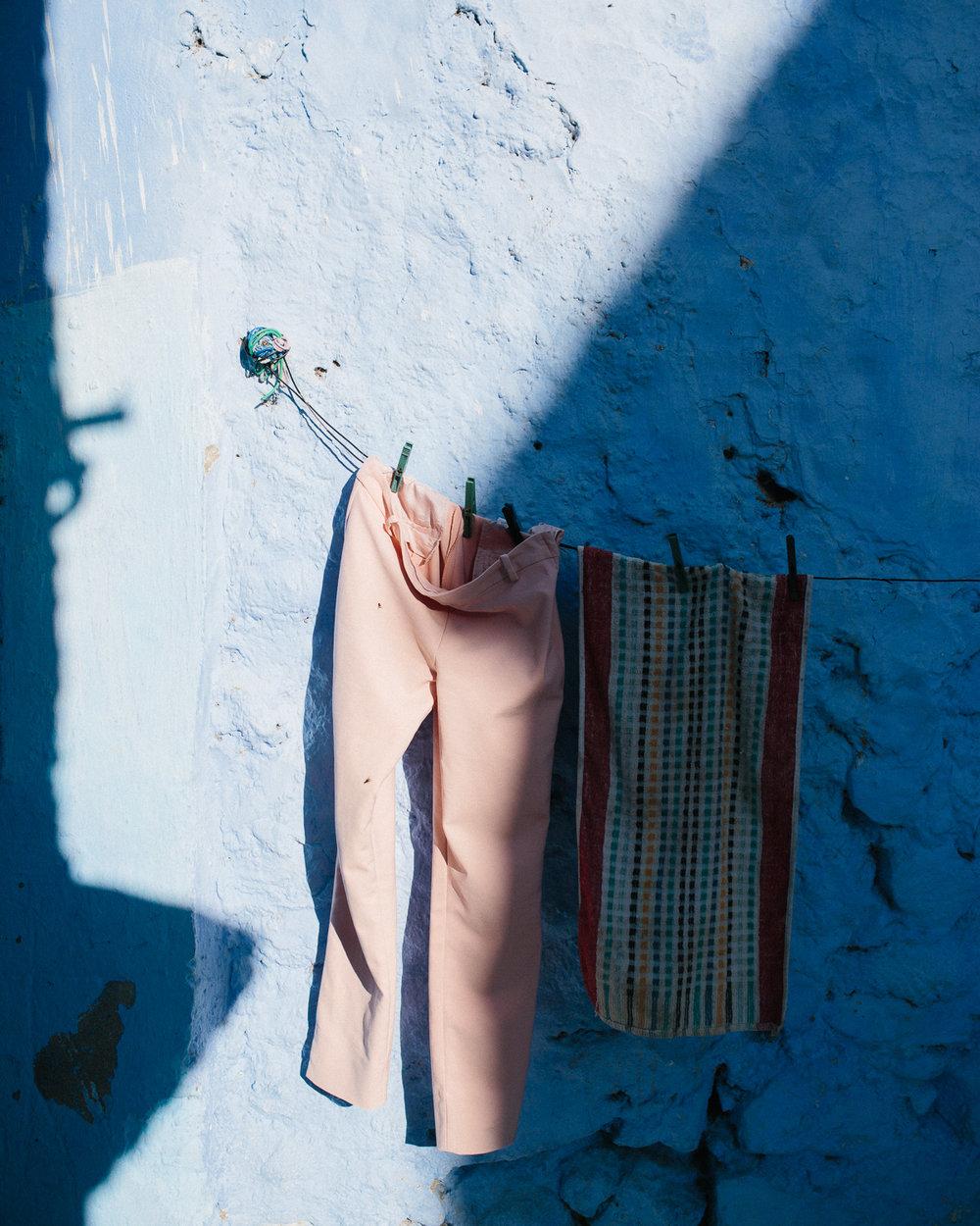 Chefchaouen-Marokko-2.jpg