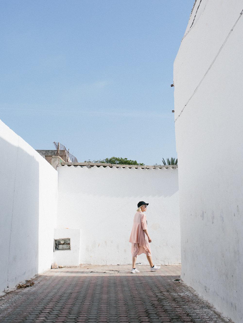 Matkailu-Marokko-valokuvaus-3.jpg