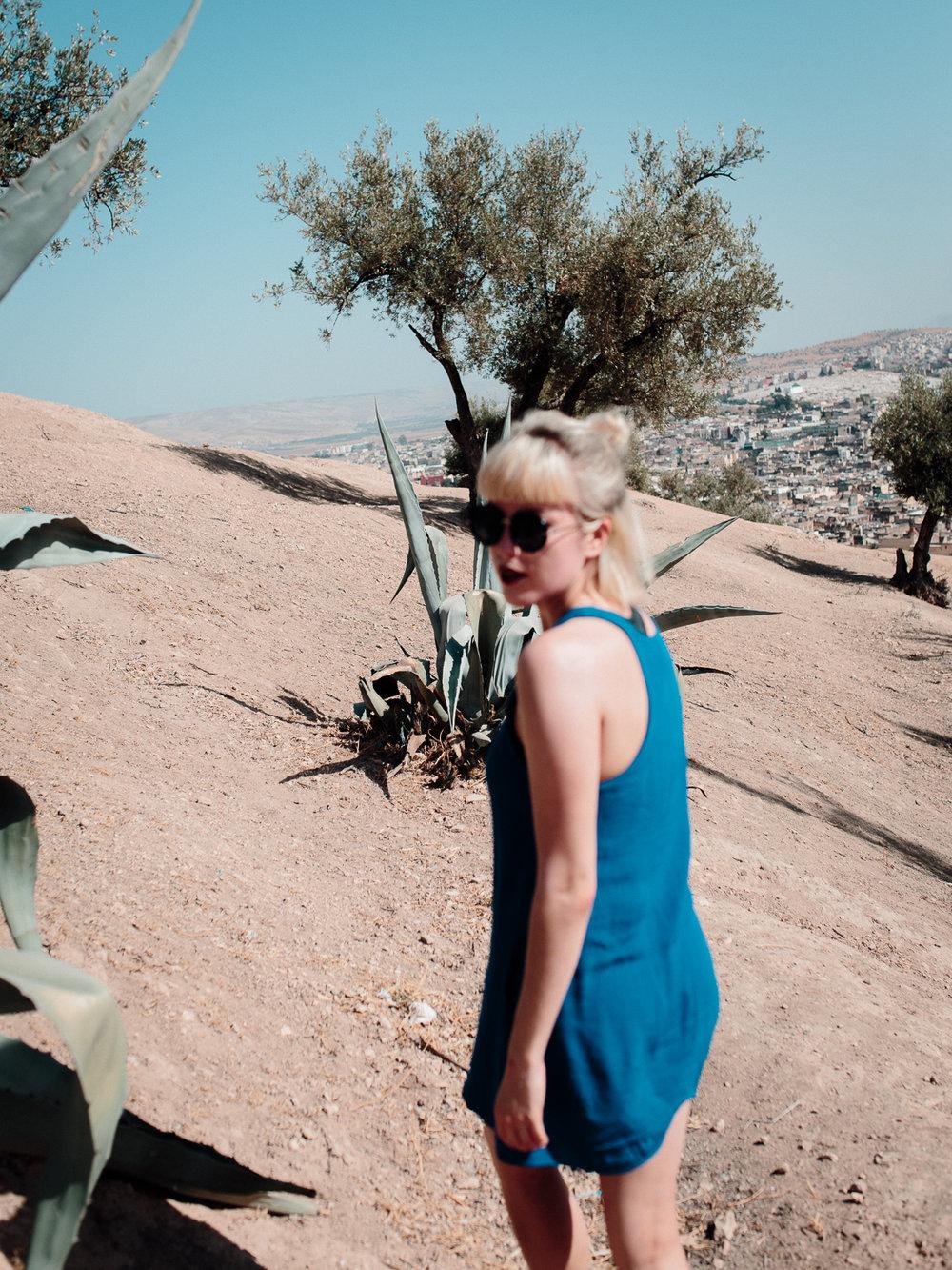 Matkailu-Marokko-valokuvaus-4.jpg