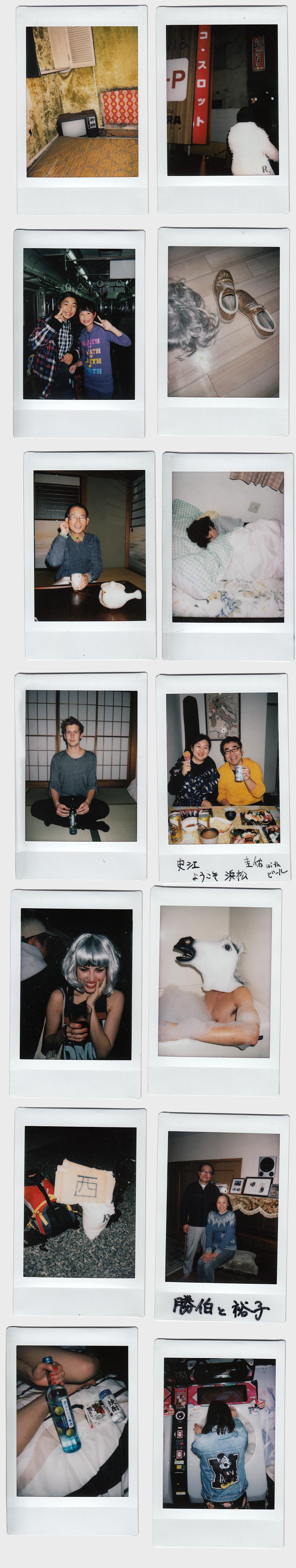 japani_polaroid_gray.jpg