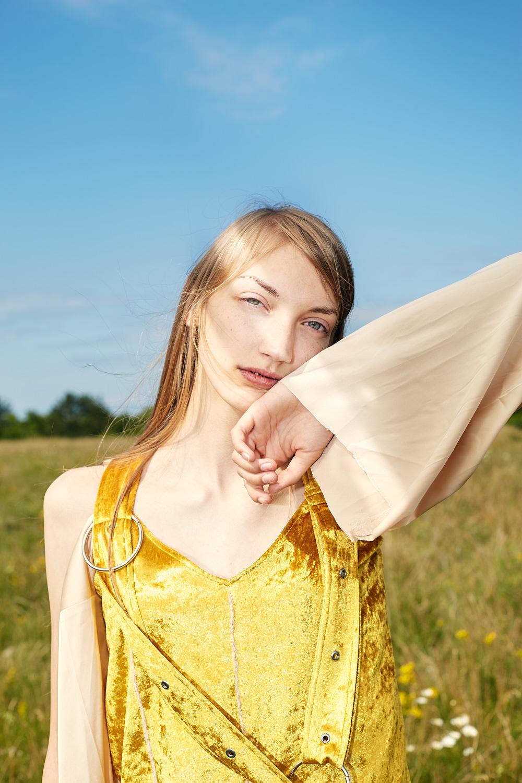 Fashion-editorial-atte-tanner-1.jpg