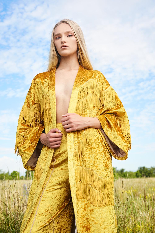 Fashion-editorial-atte-tanner-6.jpg
