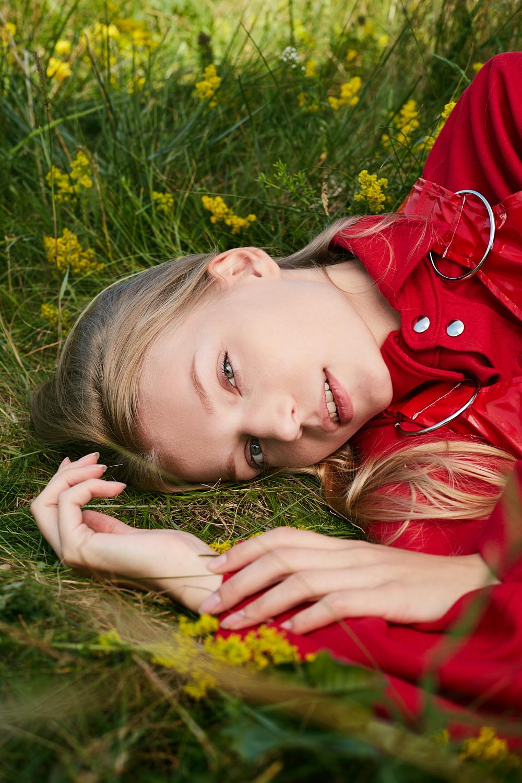 Fashion-editorial-atte-tanner-7.jpg