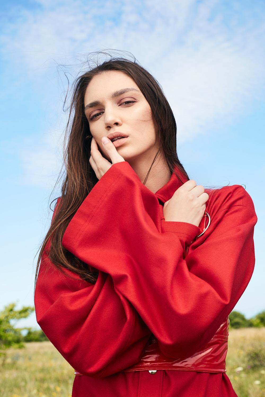 Fashion-editorial-atte-tanner-9.jpg