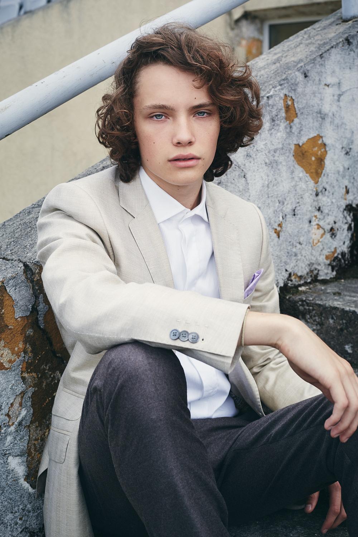 Mens-Fashion-editorial-atte-tanner-2.jpg