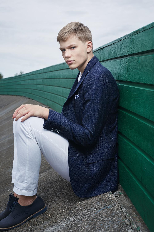 Mens-Fashion-editorial-atte-tanner-1.jpg