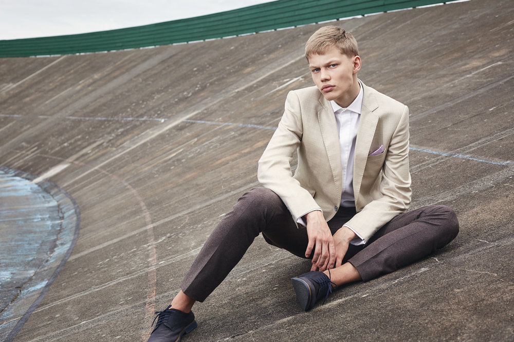 Mens-Fashion-editorial-atte-tanner-3.jpg