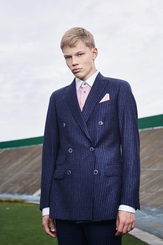 Mens-Fashion-editorial-atte-tanner-5.jpg