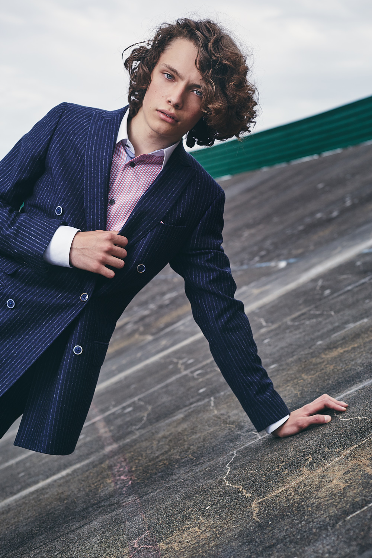 Mens-Fashion-editorial-atte-tanner-7.jpg