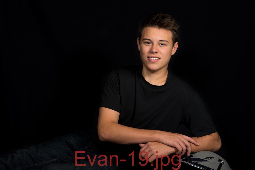 Evan-19.jpg