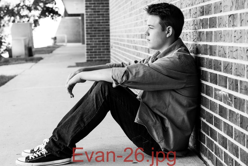Evan-26.jpg