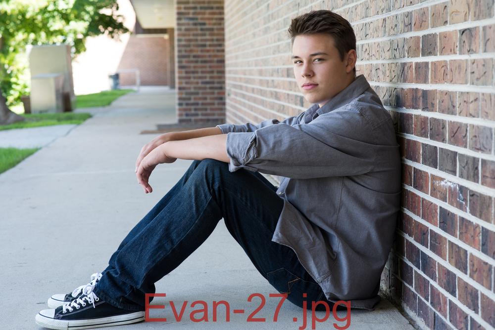 Evan-27.jpg
