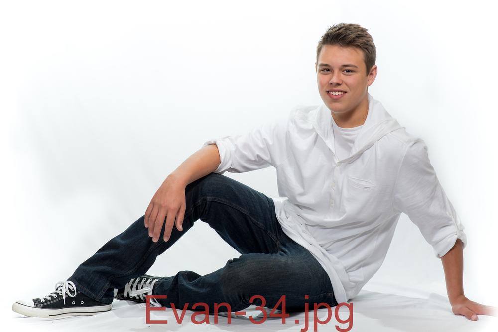 Evan-34.jpg