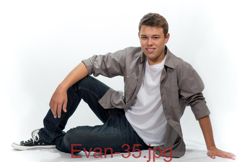 Evan-35.jpg
