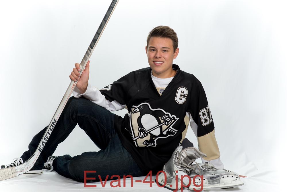Evan-40.jpg