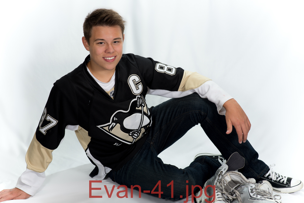 Evan-41.jpg