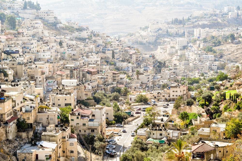jerusalem-2.jpg