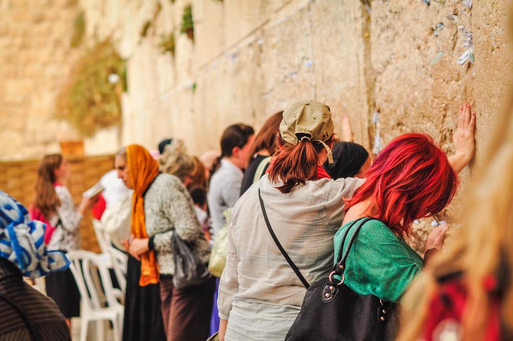 jerusalem-10.jpg
