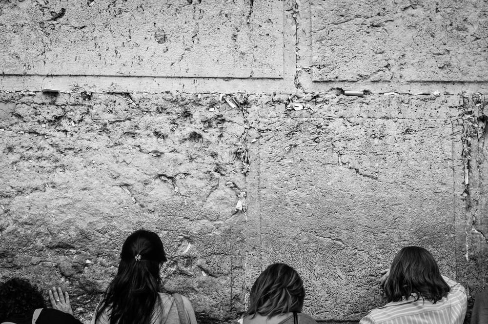 jerusalem-15.jpg