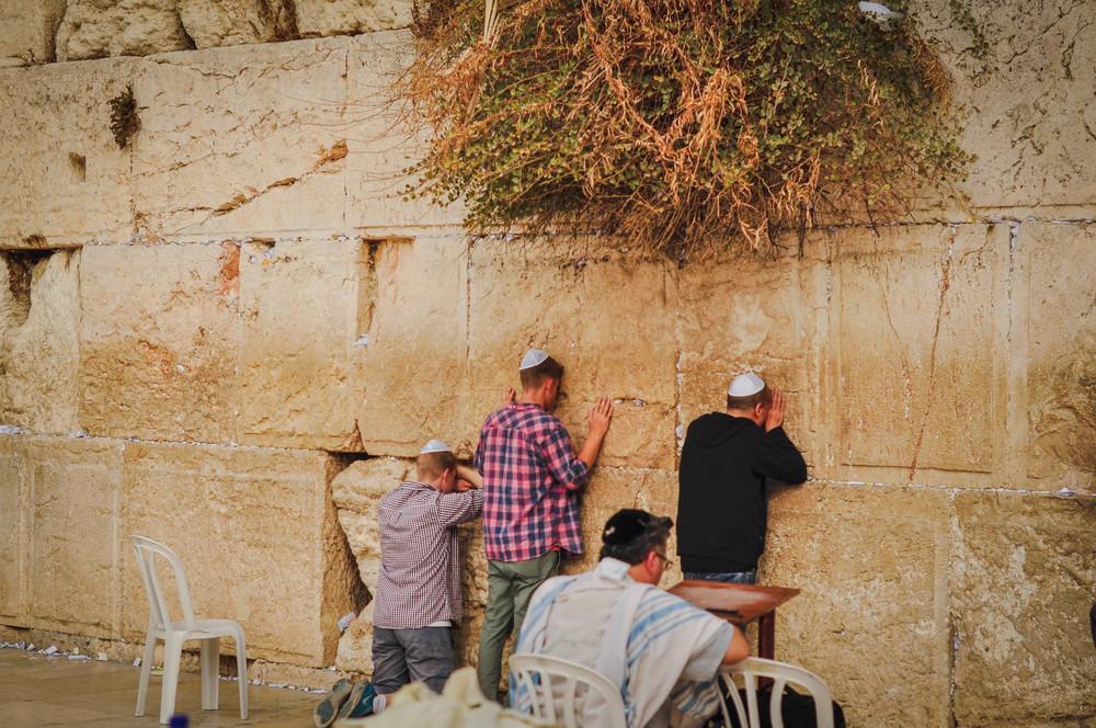 jerusalem-19.jpg