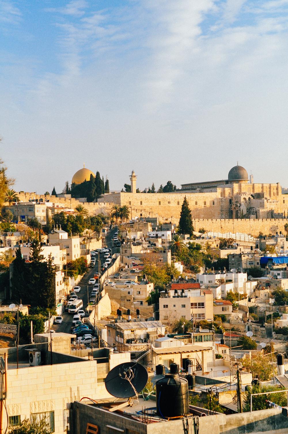 israelblog-13.jpg
