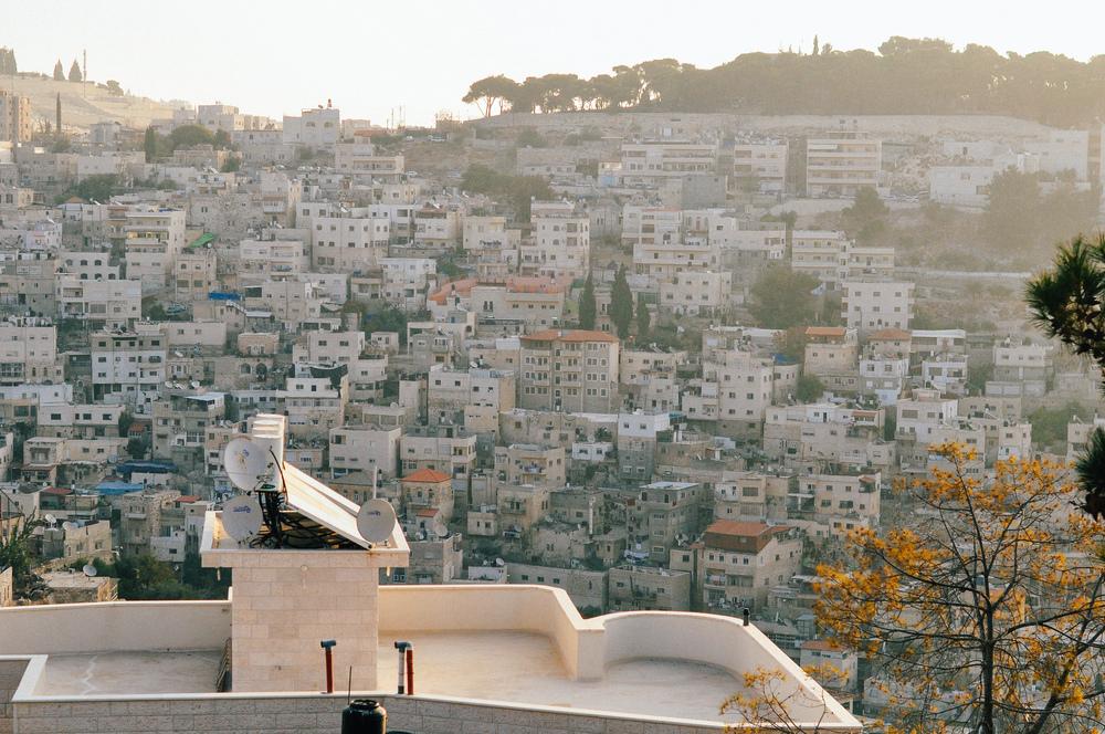 israelblog-15.jpg