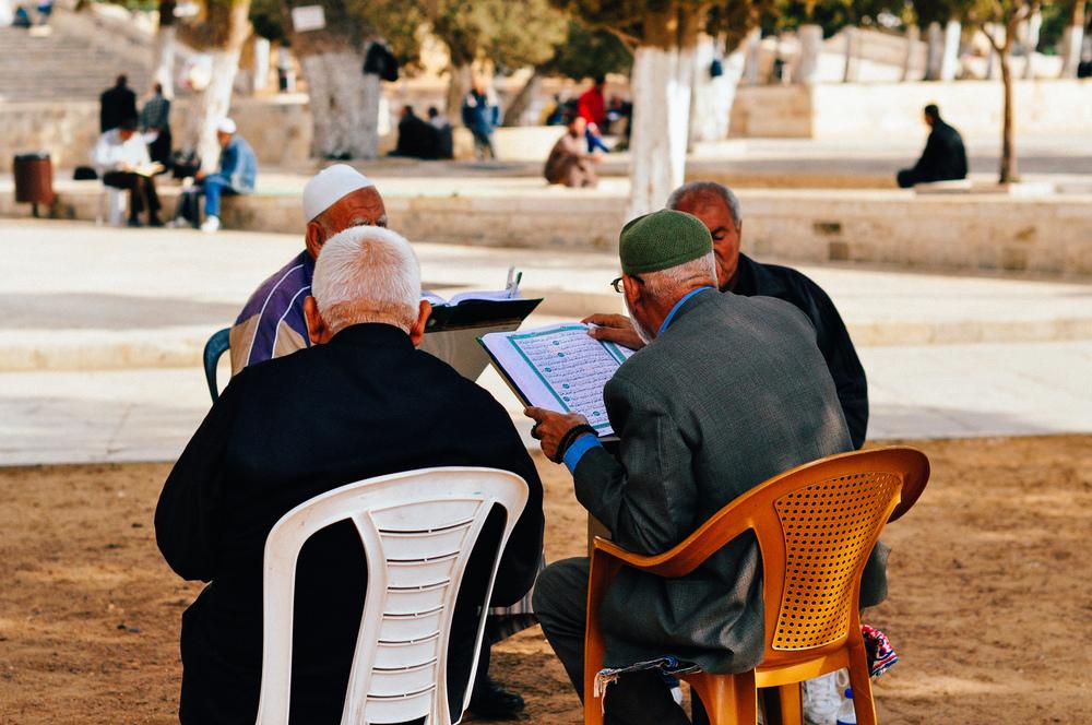 israelblog-16.jpg