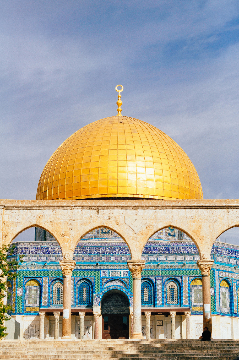israelblog-20.jpg