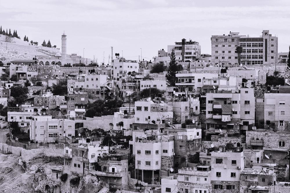 israelblog-29.jpg
