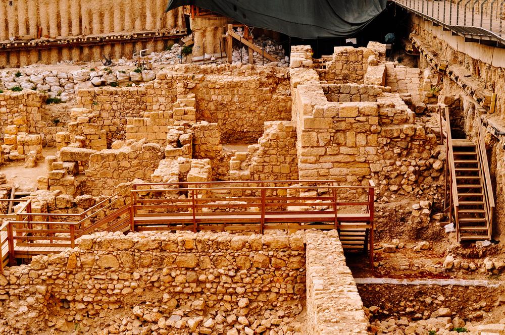 israelblog-37.jpg