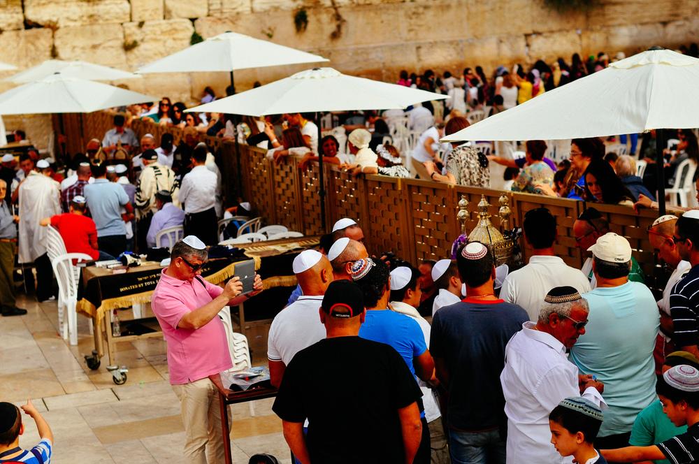 israelblog-38.jpg