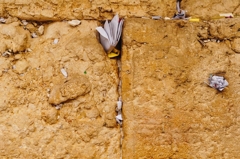 israelblog-40.jpg