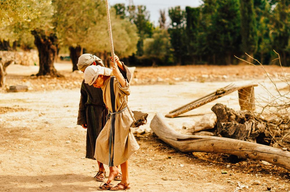 israelblog-47.jpg