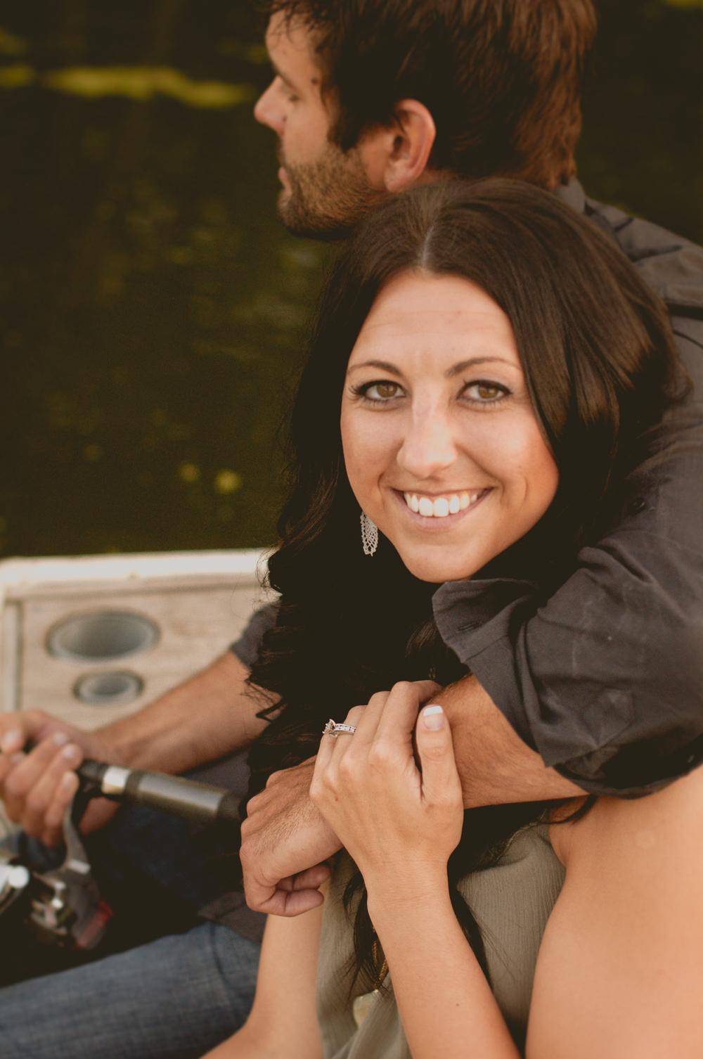 Kate + Brandon Edits-60.jpg