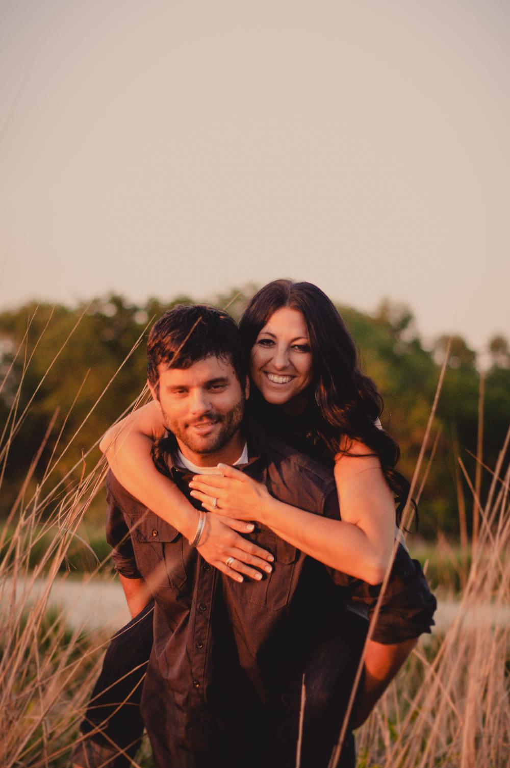Kate + Brandon Edits-107.jpg
